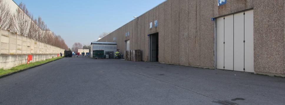 Industrie-Buccinasco_10