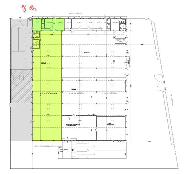 Planimetria-San-Giuliano-Milanese-piazza-Misurina-4-A