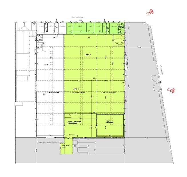 Planimetria-San-Giuliano-Milanese-piazza-Misurina-4