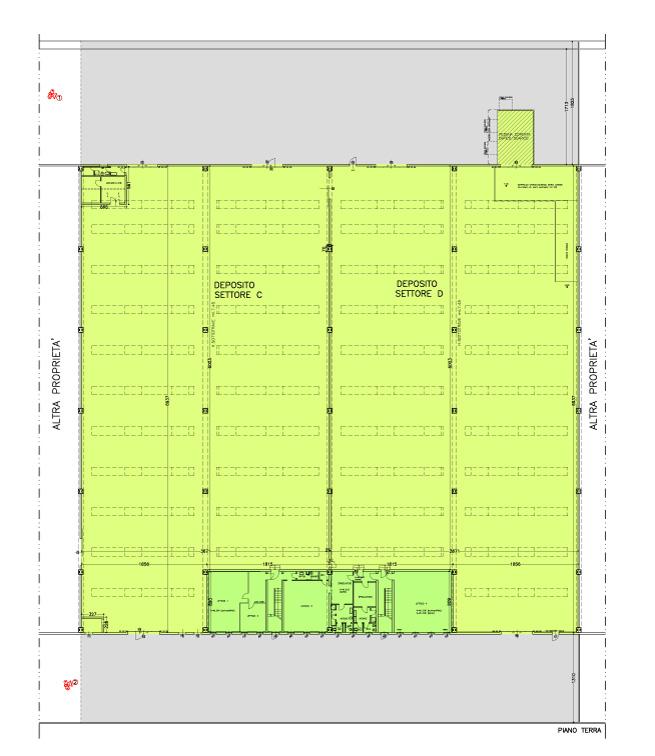 Planimetria-via-Industrie-Buccinasco