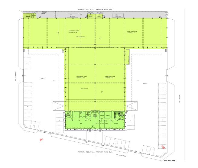 Planimetria-via-Lombardia-31-33