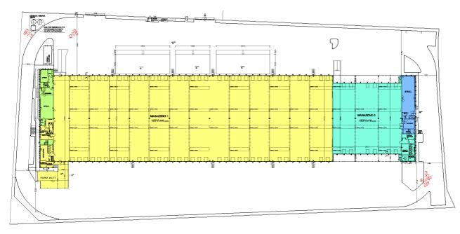 Planimetrie-pdf-Truccazzano