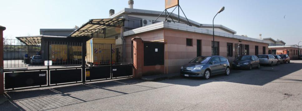 ViaPrivataMonferrato10Sangiulianomilanese_1